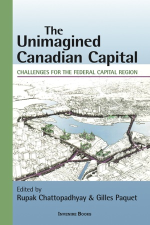 The Unimagined Canadian Capital